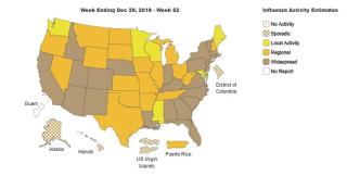 190106 VCP USA Map 52-2019